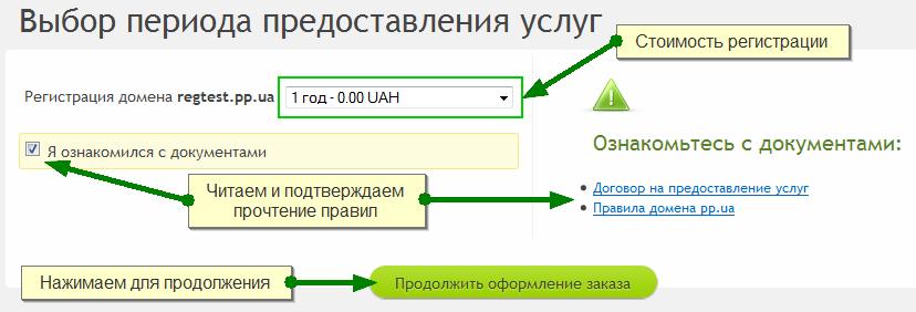 ftp сервер облачный бесплатно