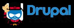 Drupal 7 + Yeomen = Entity scaffolding