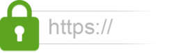 Некоторые ошибки после перехода на HTTPS