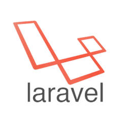 Установка Laravel 5