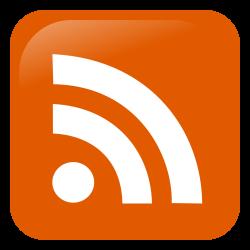 Отключить RSS