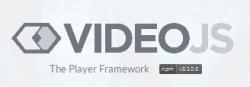 Video.js Fluid Width